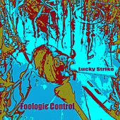Lucky Strike by Foologic Control