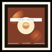 Good Shape (DJ Eef Extended Mix) de Jean Deep