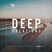 Deep Creations Issue 11 di Various Artists
