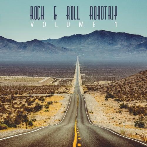 Rock & Roll Roadtrip, Vol. 1 (Final) by Various Artists