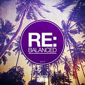 Re:Balanced, Vol. 9 de Various Artists