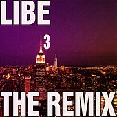 The Remix 3 by Libe