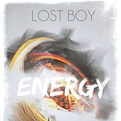 Energy by The Lost Boy