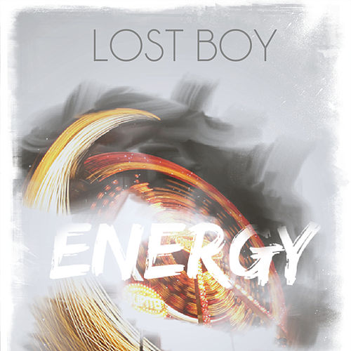 Energy di The Lost Boy