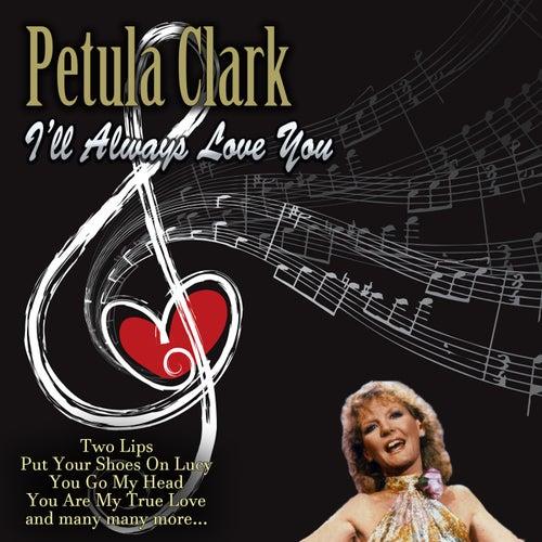 In My Own Way de Petula Clark