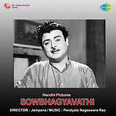 Sowbhagyavathi (Original Motion Picture Soundtrack) de Various Artists