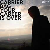 Carrier Bag Your Career Is Over by Mark Mathews