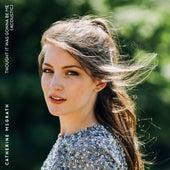 Thought It Was Gonna Be Me (Acoustic) de Catherine McGrath