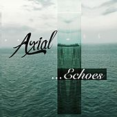 ...Echoes by Axial