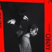 Extra de OBOY