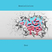 Ansiolirico von Doc
