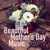 Beautiful Mother's Day Music by Royal Philharmonic Orchestra