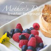 Mother's Day Breakfast Background Music by Royal Philharmonic Orchestra