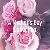 A Mother's Day Collection by Royal Philharmonic Orchestra