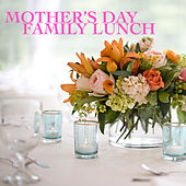 Mother's Day Family Lunch by Royal Philharmonic Orchestra