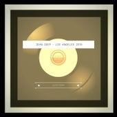Los Angeles 2019 (DJ Eef Remix) de Jean Deep