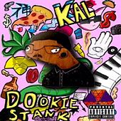 Dookie Stank by Kal
