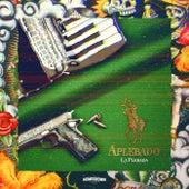 Aplebado by La Plebada