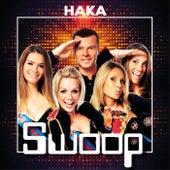 Haka by Swoop