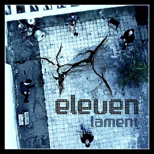 Lament by Eleven
