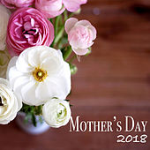 Mother's Day 2018 by Royal Philharmonic Orchestra