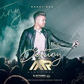 My Destiny de Manny Rod