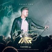 My Destiny de Manny Rod