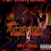 Out Chea 4 Rill, Vol. 1 by RiLL Atlanta Mike Mike
