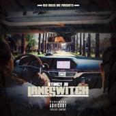 Lane Switch by Stingy Ju