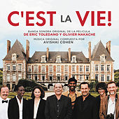 C'est la vie! de Various Artists