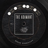 The Adamant von Adam Ant