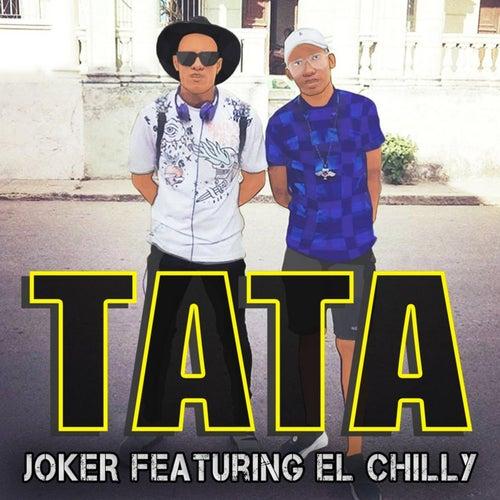 Tata by Joker