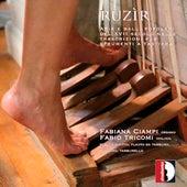 Ruzìr by Various Artists