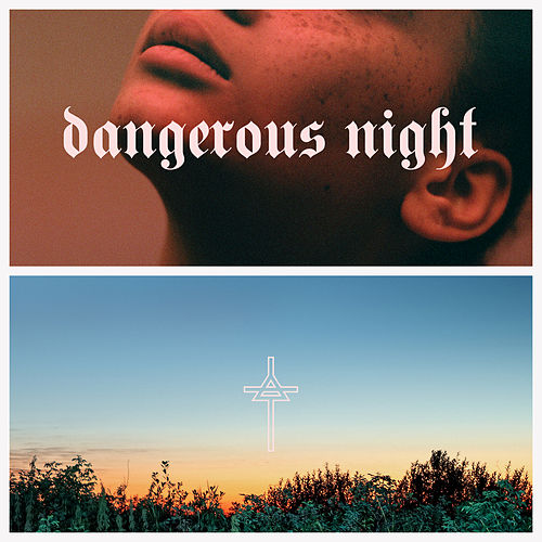 Dangerous Night by Thirty Seconds To Mars