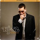 KJ-52 Remixed by KJ-52
