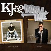 Double Take by KJ-52