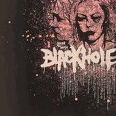 Scared To Change de Blackhole