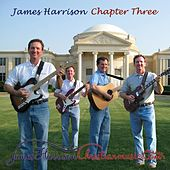 Chapter Three by James Harrison