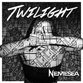 Twilight (new Vocal Version 2018) by Nemesea