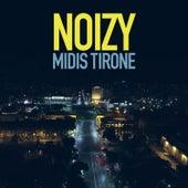 Midis Tirone von Noizy