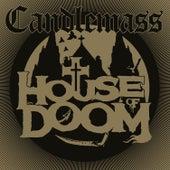 House of Doom de Candlemass