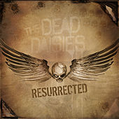 Resurrected by The Dead Daisies