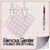 Music From Hell by Nervous Gender