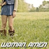 Woman, Amen (Instrumental) by Kph
