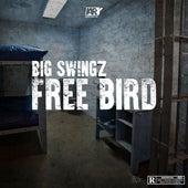 Free Bird by Big Swingz