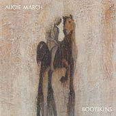 Bootikins de Augie March