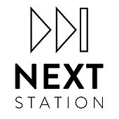 Dark Night de Next Station