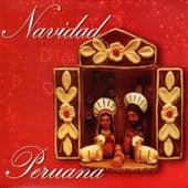 Navidad Peruana de Various Artists