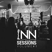 Inn Sessions, Vol. 1 von Inn Sessions