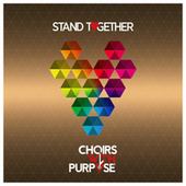 Stand Together de Various Artists